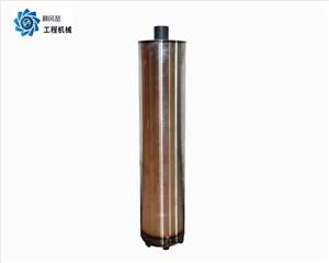 立式钻筒-160