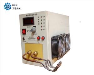 高频焊机-GP30A