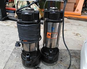 重庆抽水泵