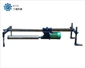 贵州水平钻-120型