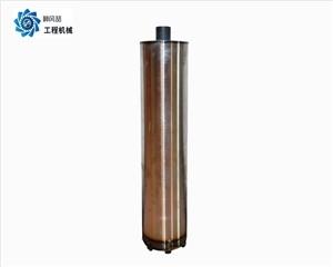 武汉立式钻筒-160