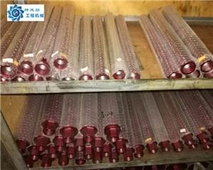 台钻钻筒M22-63