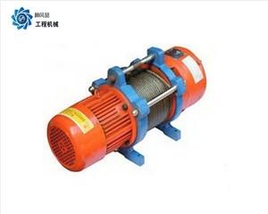 水钻专用电机-1T